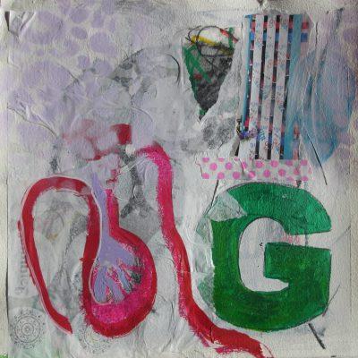 Kreativitaetsförderung | Gerda Hagenheimer